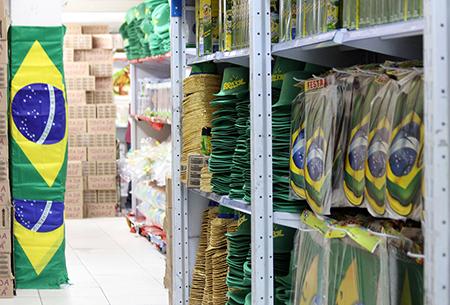 Produkte-Pedro Bolle USP Imagens