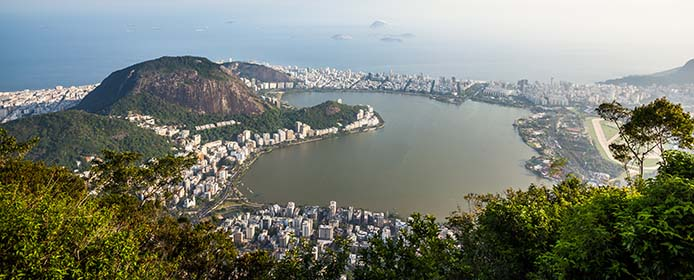 Rio de Janeiro Embratur1