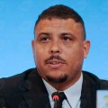 Im Interview kommentieren Weltmeister die Organisation der WM in Brasilien