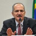 Der brasilianische Sportminister verlangt nach Veränderungen im brasilianischen Fussball