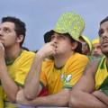 Tomaz Silva | AgênciaBrasil