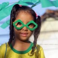 Camila Souza | GOVBA