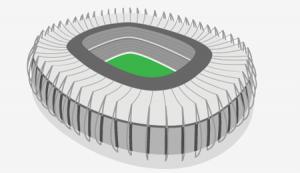 arenas_castelao_400