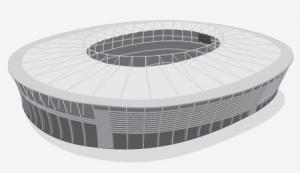 arenas_fontenova_400