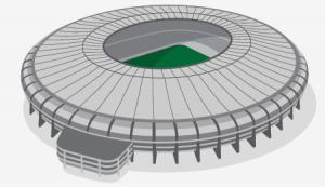 arenas_maracana_400