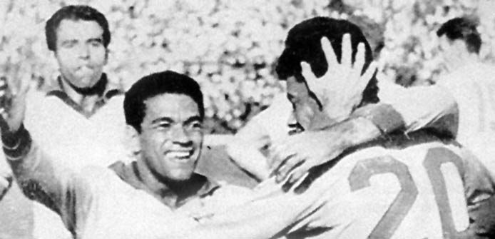 mane-garrincha-1962-chile