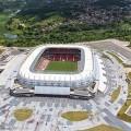 Städte stehen nun vor der Herausforderung, die neuen Stadien nach der WM zu nutzen