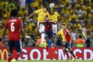 brasil-kolumbien