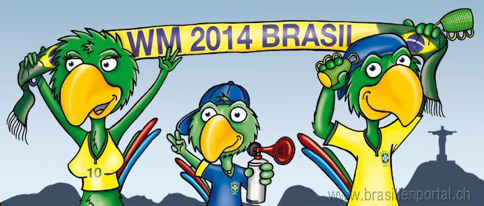 wm-2014-zeca