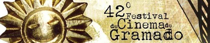 gramado-filmfestival-2014