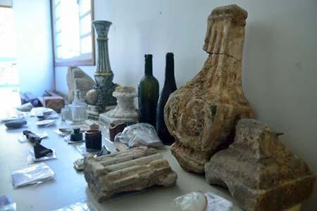 929328-arqueologia-1131