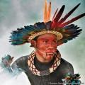 Survival gibt Gewinner von Jubiläums-Fotowettbewerb bekannt