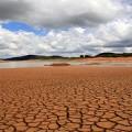Brasilien: Problem der Trinkwasserversorgung verschärft sich