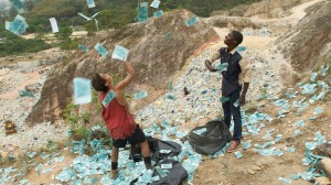 cena-do-filme-trash