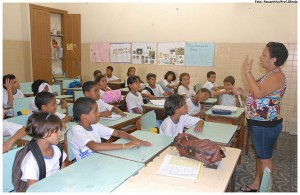 escola-brasil
