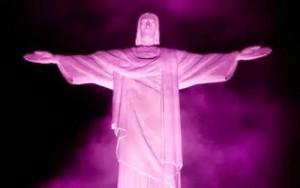 outubro-rosa-cristo-redentor