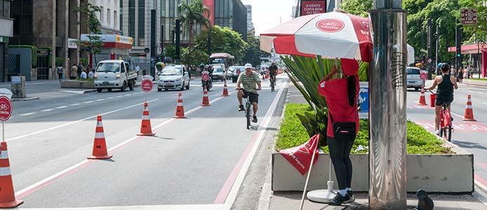 sp-avenida paulista_fahrrad