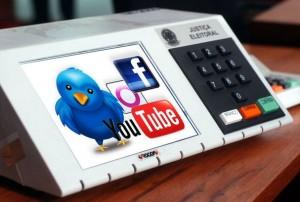 wahlmaschine-redes-sociais