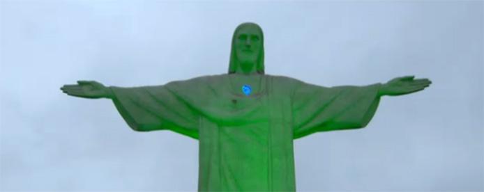 christus-rio