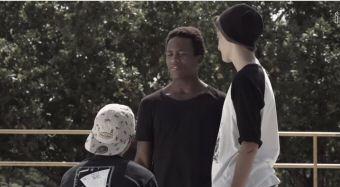 jovem-negro