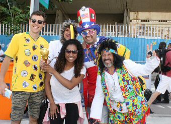 touristen-brasil