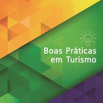 boaspraticas_171214