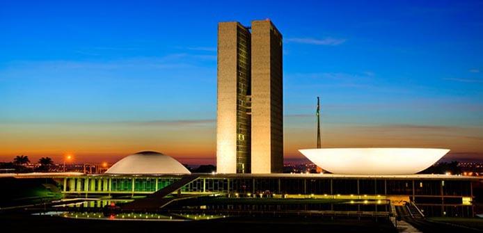 2Brasilia-Minesterio do Turismo