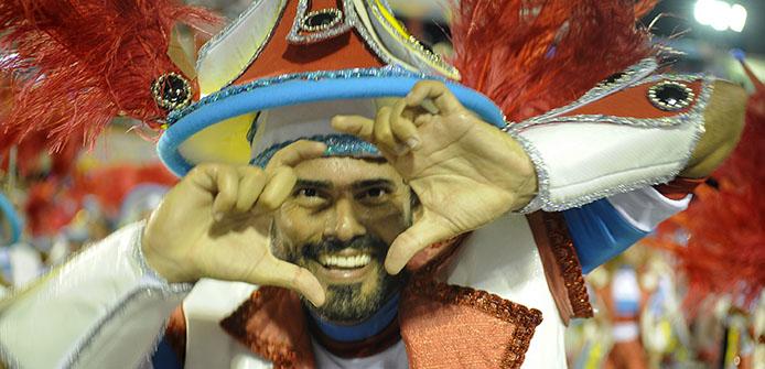 3Rio-Carnaval-AgenciaBrasil