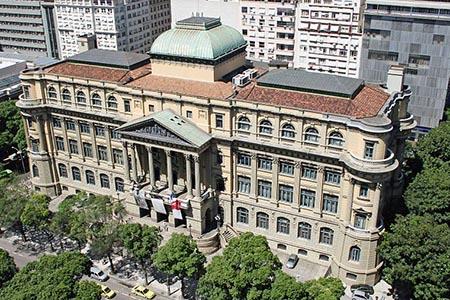 Biblioteca_Nacional_RJ