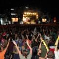 """""""Rock in Rio"""": Größtes Musikfestival der Welt feiert 30. Jubiläum"""