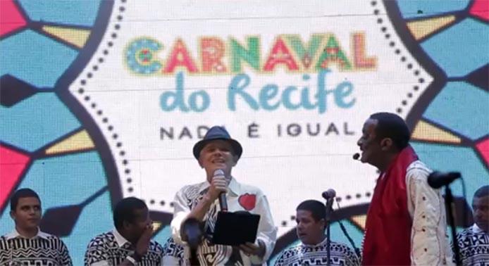 carneval-recife