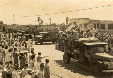 desfile-de-soldados-da-borracha