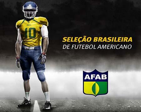 Brasil Oncas-Futebol