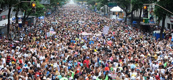 Carneval de rua-AgenciaBrasil090213TR_TNG6905