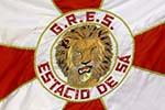 Estácio_de_Sa_Samba_School_Flag