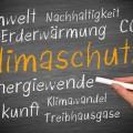 Als erstes Land präsentiert die Schweiz einen Klimaplan nach UNO-Beschluss