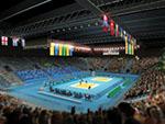 barra_carioca arena2