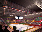 barra_future arena