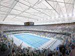 barra_olympic aquatics stadium