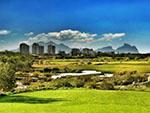 barra_olympic golf course