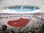 barra_olympic tennis centre