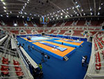 barra_rio olympic arena
