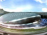 barra_rio olympic velodrome