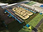 deodoro_olympic BMX centre