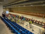 deodoro_olympic shooting centre