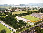 deodoro_stadium