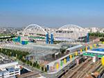 maracana_olympic stadium