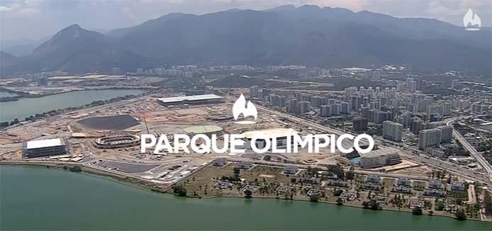 olympiapark-rio