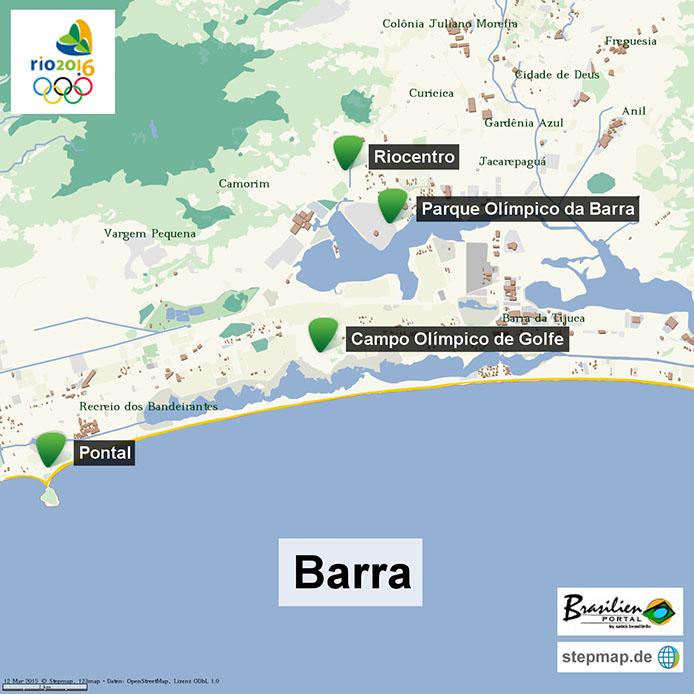 rio-2016-barra-694