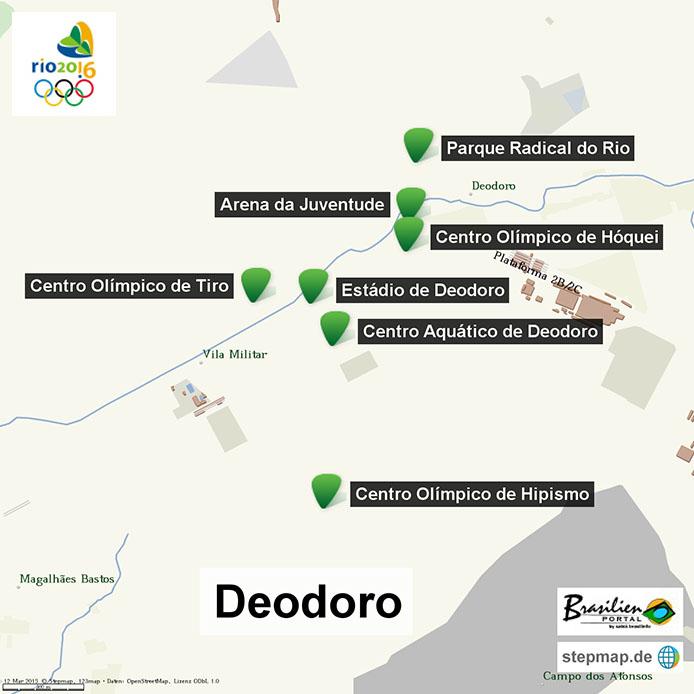 rio-2016-deodoro-694